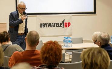 Spotkanie 15.02 Bydgoszcz