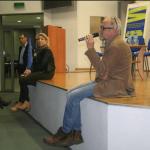 Toruń spotkanie SKW