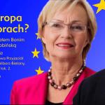 jaKa Europa po wyborach?