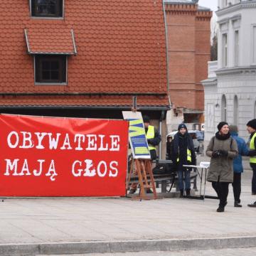 Państwo teoretyczne, Państwo prywatne Bydgoszcz