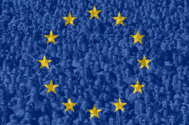 Unia Państw iUnia Obywateli