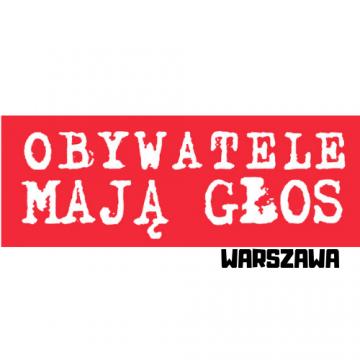 Spotkanie warszawskiego SKW 29.03