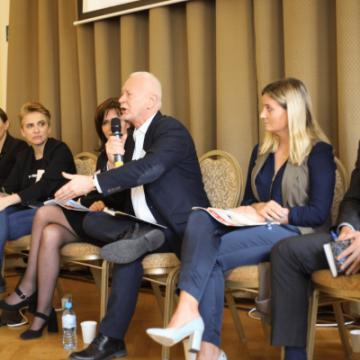 Konwencja Polacy dla Europy – relacja