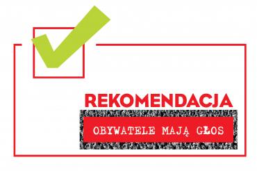 Nakogo głosować weWrocławiu iOpolu?