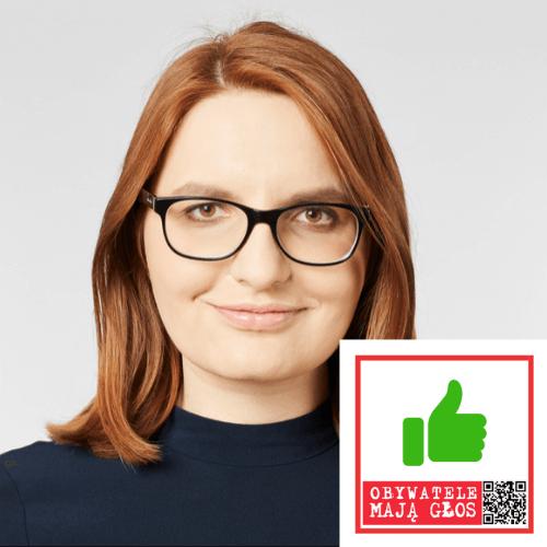 Wiola Krysiak