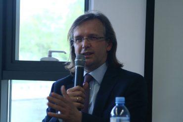 Wysłuchanie obywatelskie kandydata Michała Korolko, Koalicja Europejska