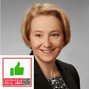 Katarzyna Lubieniecka-Różyło